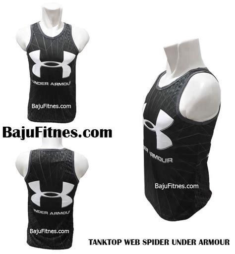 Kaos Tank Top Olahraga Singlet Pria Olahraga Sport Sport Olahrag 089506541896 tri shop fitness tali kecil