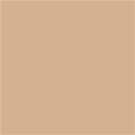 paint color sw 7717 ligonier from sherwin williams paint by sherwin williams