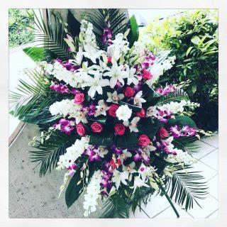 cuscino per funerale 3 idee fiorite per funerali idee fiorite