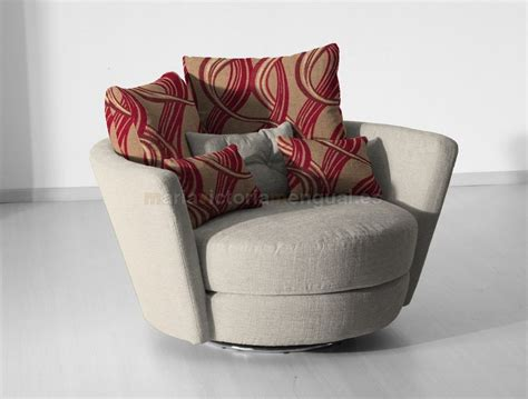sillones tapizados modernos sillones on aqua chair barrel chair and