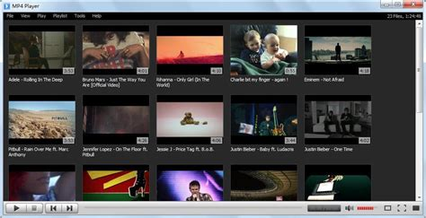 best mp4 player for windows mp4 player free and software reviews cnet