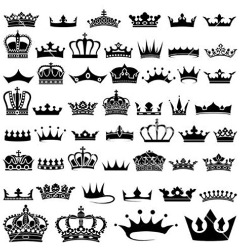 tattoo fonts king and queen 25 best ideas about crown on