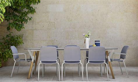 novita salone mobile salone mobile le novit 224 nell arredamento outdoor