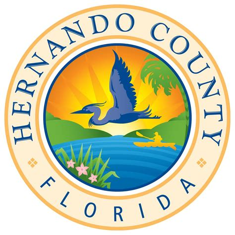 Hernando County Records Hernando County Florida Images