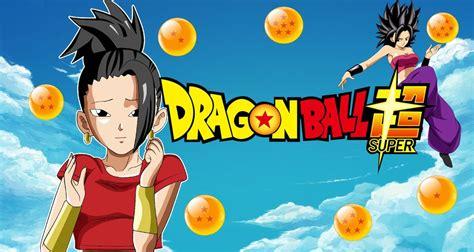 dragon ball xv wallpaper dragon ball super kale and caulifla wallpaper by