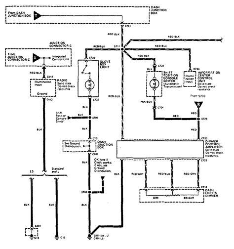 acura legend wiring diagram wiring diagram with description