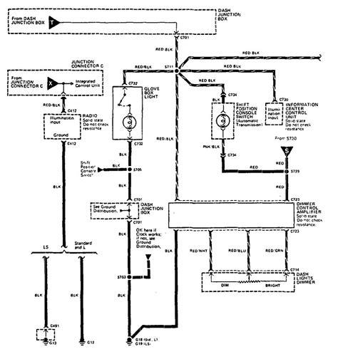 electrical schematic legend jeffdoedesign