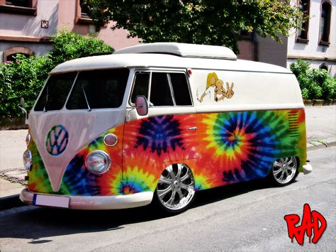 volkswagen van hippie for sale vw bus hippie van car interior design