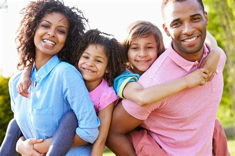 Marriage family and child therapist