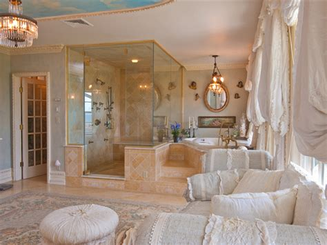 bathroom casting couch mansions more 17 million massachusetts mansion