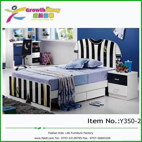 bedroom furniture y350 2 kidslife china