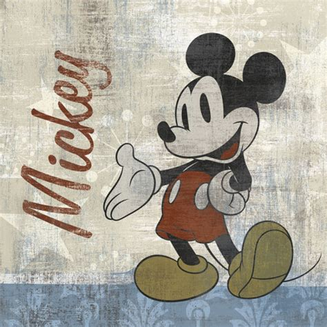 wallpaper mickey classic vintage mickey photos high quality pics photos