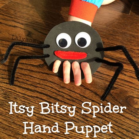 spider crafts pipe cleaner crafts for crafty morning