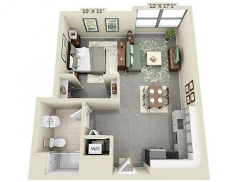 home design studio error 209 studio apartment floor plans
