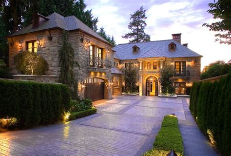 seattle luxury homes 171 luxuryhomemagazineblog