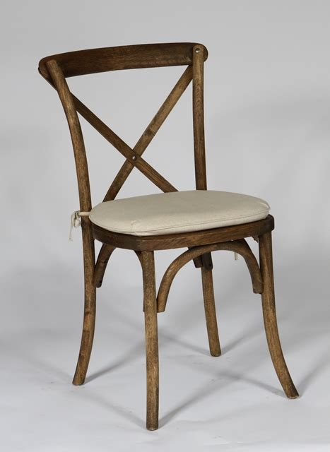 Chair Rentals In Nc by Event Rentals In Nc Rental And Tent Rental In Raleigh Durham Columbia Sc