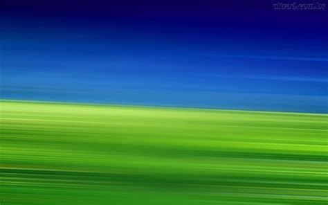 imagenes verdes con azul din 225 micas y juegos azul verde dinamicas y juegos
