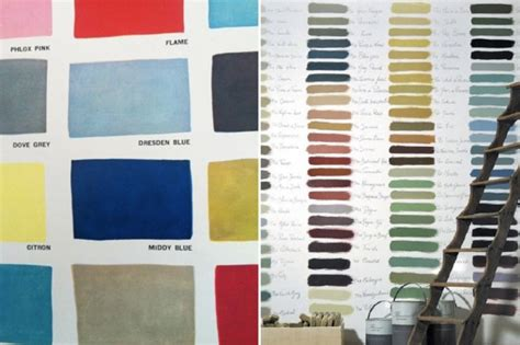 farbe taubengrau farben 224 la carte sweet home