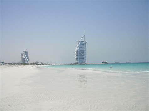 dubai marina appartments www fassinoimmobiliare com dubai real estate dubai