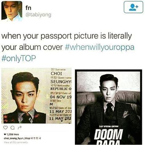 Album Cover Meme - 901 best images about kpop memes on pinterest bigbang