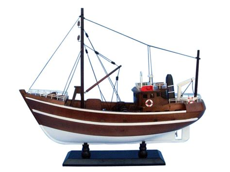 wholesale boats wholesale fishing impossible 19 inch wholesale model