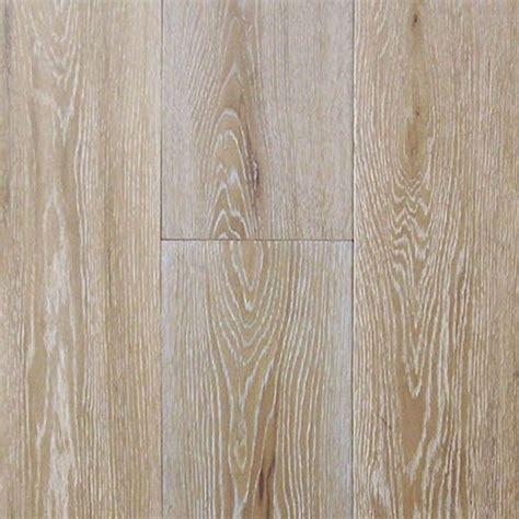 7 quot wire brushed oak paris white oak perfect home pinterest