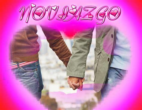 imagenes de relaciones sentimentales en la adolescencia juventud noviazgo sexualidad adicciones y delincuencia