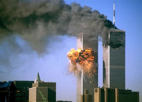 9 11 research books the world trade center attack 9 11 the day of the attacks the atlantic