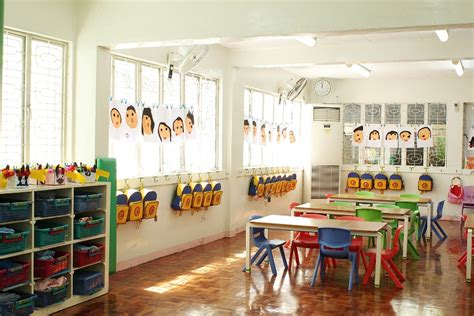 layout artist hiring makati oisca manila japanese kindergarten in makati philippine