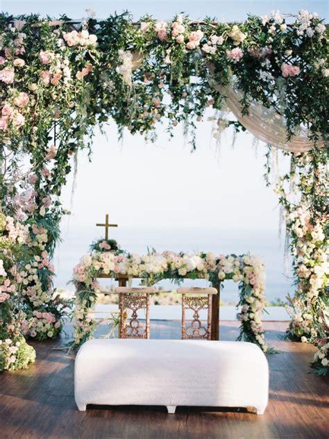 Arbor Wedding Locations by 25 Best Ideas About Bali Wedding On Wedding