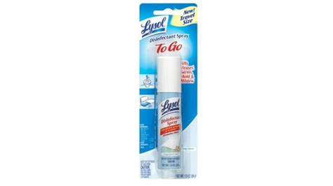 products    protect   covid