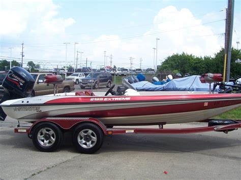 boat motors for sale in ohio stratos boats for sale in ohio