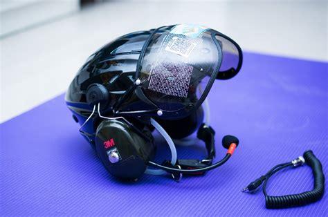 Celana Fly Power New Fpcp 02 aliexpress buy dreamfly mx 02 comunication helmet half powered paragliding paramotor