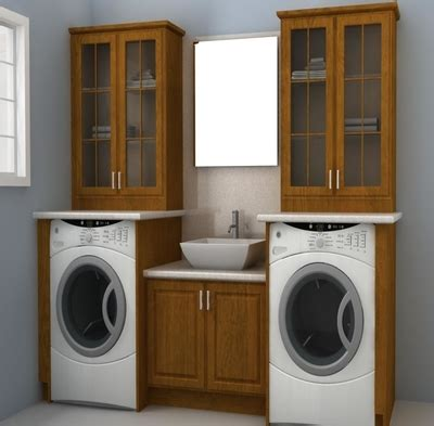 laundry sink and cabinet ikea ikea laundry room wall cabinets viendoraglass com