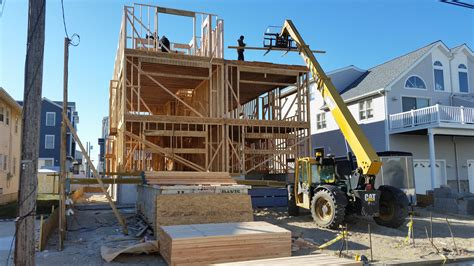 affordable home construction sea isle business leader no need to fear affordable