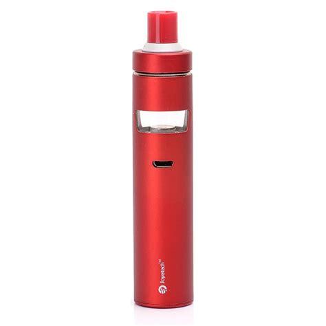 Joyetech Ego Aio 1500mah Sarter Kit Vaporizer Authentic authentic joyetech ego aio d22 1500mah 22mm starter kit