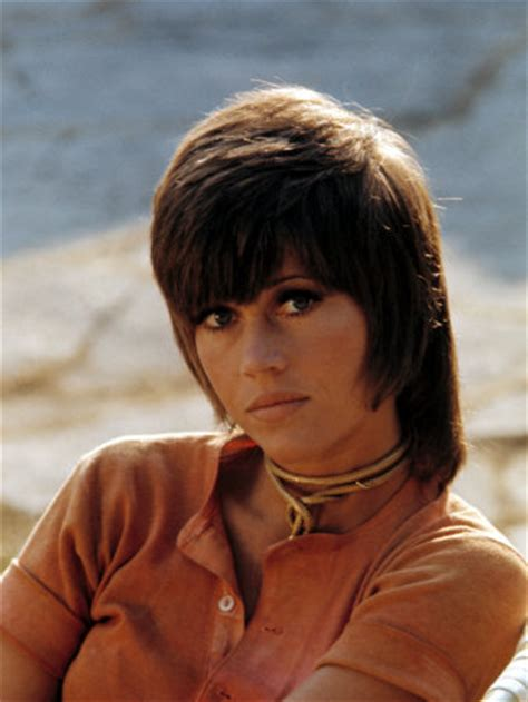 best hairstyle for early 70 s they re baaack old design trends now in style over the