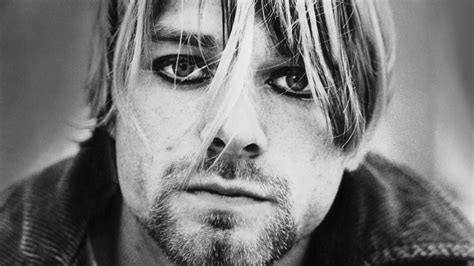 Kurt Cobain Nirvana musiclipse a website about the best of the moment that you to listen