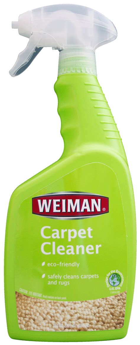 Weiman Floor by Weiman 174 Offers Eco Friendly Floor Care Products