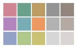 tonal color color schemes for gray colors gray tone color schemes