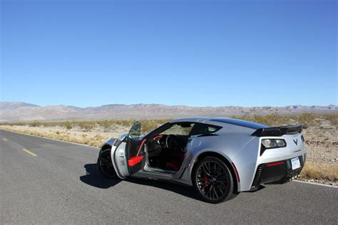 corvette z06 top speed what is the top speed for the corvette z06