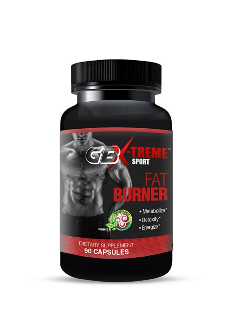 supplement to burn supplement to burn fast