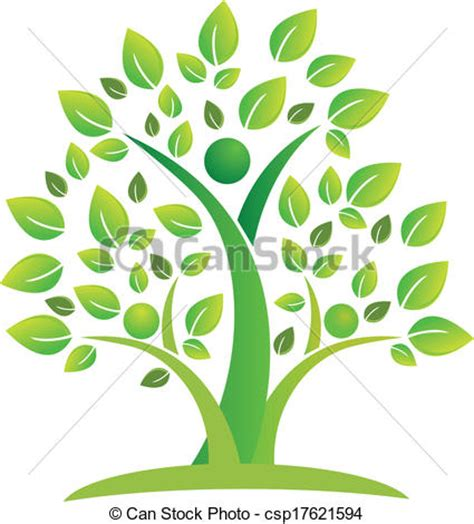 Eps Vectors Of Tree Teamwork People Symbol Logo Tree Teamwork People Csp17621594 Search Teamwork Tree Logo Vector Stock Vector Illustration Of Ecology Leafs 34023988