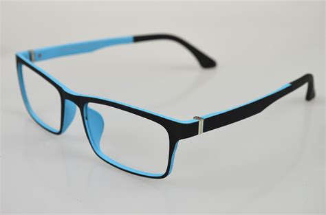 fashion optical glasses frames light
