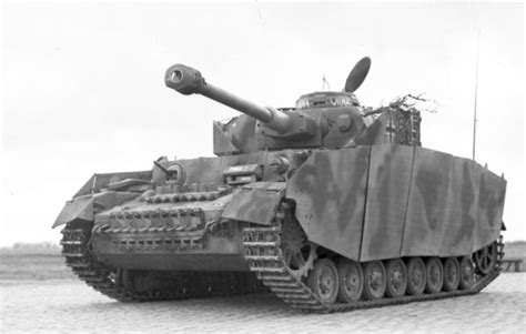 panzer iv 35 images of panzer iv ausf h the most competitive