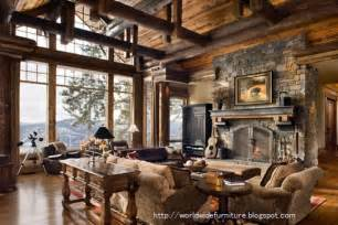 country home interior pictures all about home decoration furniture country home interior design