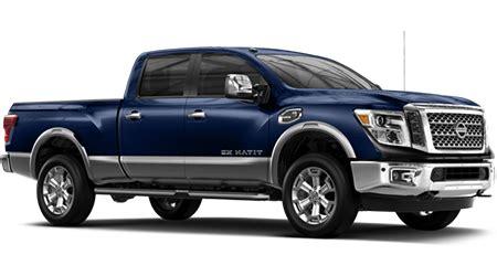 Johnson O Neil Toyota 2016 Toyota Tundra Vs Nissan Titan Xd O Neil
