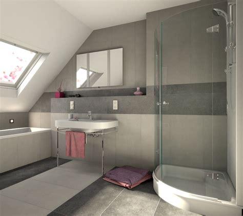 fliesen ihr badezimmer neue eleganz f 252 r ihr badezimmer mit fliesen in