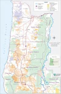 Blm Land Map Oregon by Blm Ecoadvocates Nw