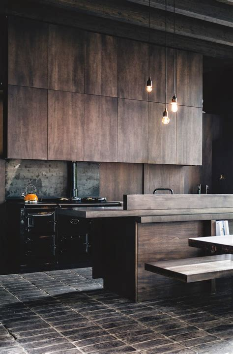 these are the home decor trends for 2018 nonagon